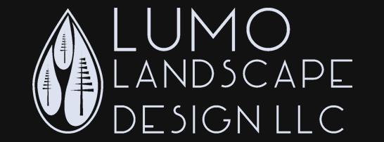 Lumo Landscape Design