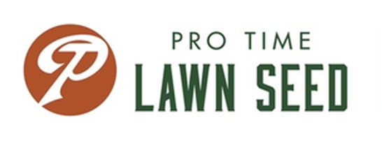 Pro Time Lawn Seed